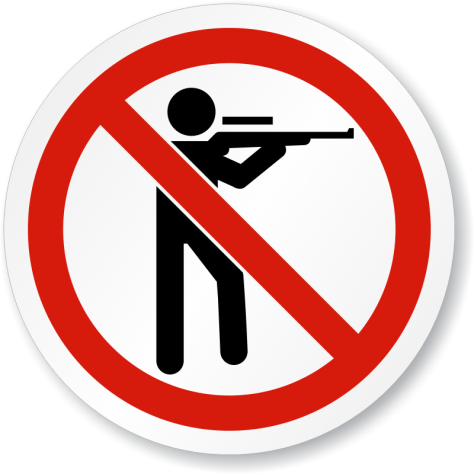 no-hunting-iso-prohibition-sign-is-1110